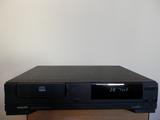 Reproductor cd interactivo philips - foto