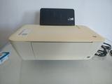 HP Deskjet 2540 - foto