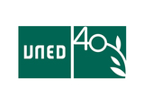 ACCESO MAYORES - UNED,  PDF,  25, 45ANOS - foto