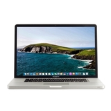 MacBook Pro 17 pulgadas - foto