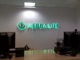 Distribuidor oficial de Herbalife. - foto