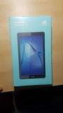Tablet Huawei MediaPad T3, 7\\\\ - foto