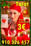 Tarot barato  solo 3 euros la consulta - foto