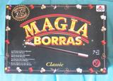 Juego de Magia Borras. - foto