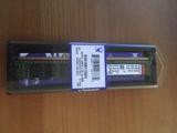 Memoria RAM de 4 GB - foto