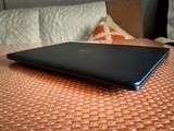 DELL e7470 i5 16Gb RAM+SSD Portátil Lapt - foto