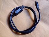 CABLE USB SAMSUNG, A ESTRENAR