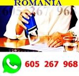traducator autorizat romana LORA - foto
