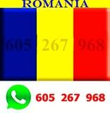 traducator autorizat romana-24H - foto
