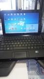 HP Compaq mini - foto