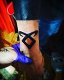 Tatuajes_Tattoo - foto