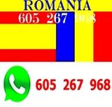Traducciones rumano ordizia - foto