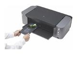 Canon PIXMA PRO-100S - Impresora fotogra - foto