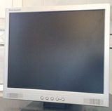 """Monitor TFT de ordenador Yüsmart de 17\"""" - foto"""