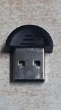 Mini Bluetooth USB - foto