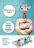 Diseños Y Impresión Baratos Online - foto