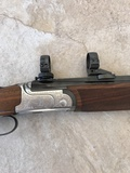 Rifle express rizzini 30-06 - foto
