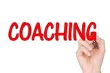 Sesiones de coaching y PNL - foto