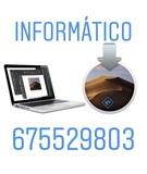 Soporte Informático Mac en Madrid - foto