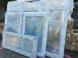 Ventanas y Puertas de PVC - foto