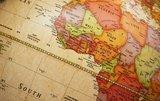 Enviar Contenedor España Canarias África - foto