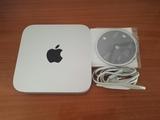 Mac Mini 2010 - foto