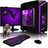 Pc Gamer ordenador Gaming - foto