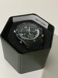 Pack de relojes marca Skyline & Giorgie - foto