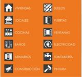 Reformas-Multiservicios - foto