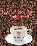 El cafÉ n°1 del mundo en bajada de peso. - foto