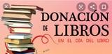 RECOGEMOS LIBROS EN SU  DOMICILIO.  - foto