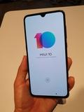 Xiaomi mi9 - foto