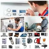 Arreglos de electrodomesticos hogar - foto