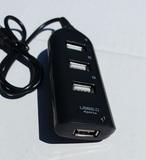 Ladron USB - Conector en serie NUEVO - foto