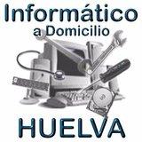 Informático a domicilio Huelva - foto