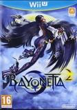 Bayonetta 2 - foto