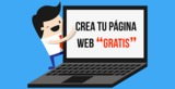 pagina web gratis coruña - foto