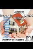 Reformas integrales 659663328 jose - foto