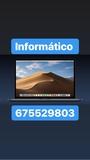 informático Madrid - foto