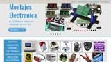 Venta de negocio tienda en Internet - foto