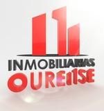 PERSONAL PARA INMOBILIARIAS OURENSE - foto