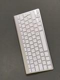 Apple Keyboard - foto