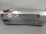 Proyector Acer x1160z - foto