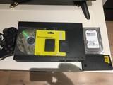 PS2. 150 JUEGOS, HD 500 GB, 2 MEMORY, AD - foto