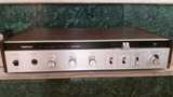 Amplificador teleton - foto