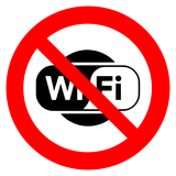 Informática Configuración Redes WiFi - foto