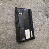 Interruptor elevalunas BMW E39 - foto