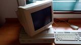 Amstrad PC 2086 - foto