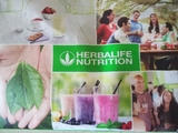 herbalife nutrición y bienestar - foto