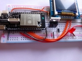 Clases de Arduino Programación profesor - foto